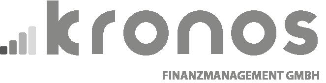 kronos Finanzmanagement GmbH